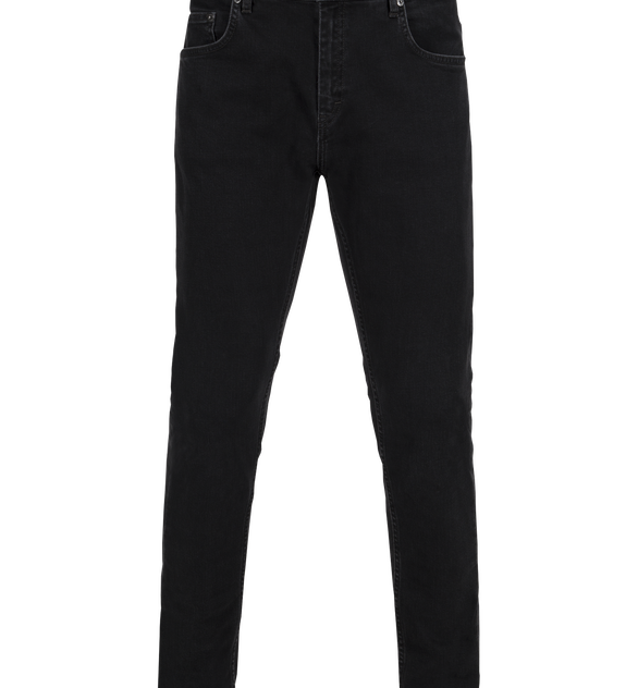 Men's Bob Dark Vintage Denim