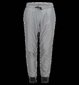Men's Elevate Pants