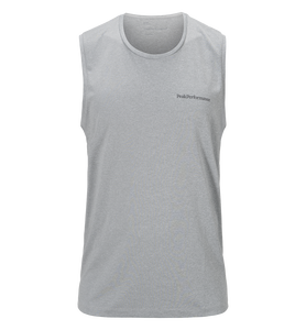 Men's Rucker Tank
