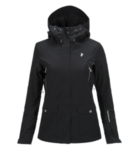 Women's LaGrave Jacket