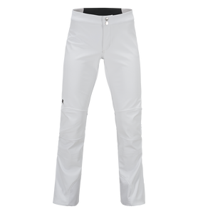 Women's Stretch Pants