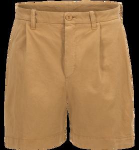 Women's Em Shorts