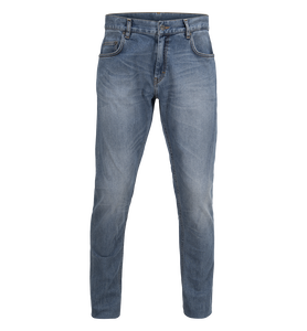 Men's Bob Lighter Blue Denim för herrar