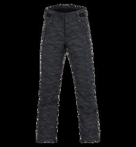 Women's Supreme Courchevel Camo Pants