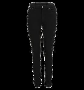 Women's Awa Jeans