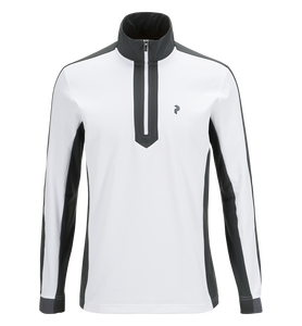 Men's Golf Ace Half Zipped Jersey