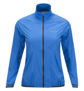 Women's Accelerate Jacket