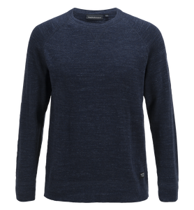 Men's Thyler Crew Neck