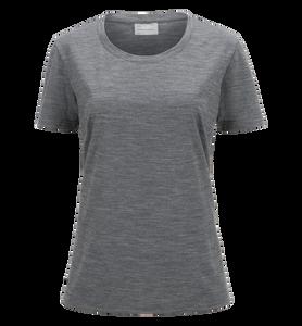 Women's Civil Merino T-shirt