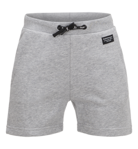 Kids Lite Shorts