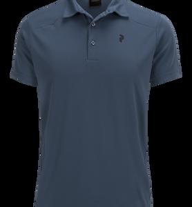 Polo de golf homme Versec