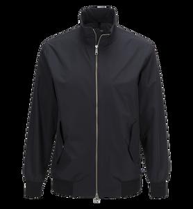 Men's Blizzard Jacket