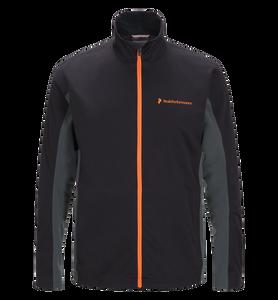 Men's Golf Howick Softshell Jacket