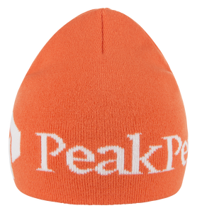 Kids Peak Performance Hat