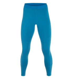 Women's Multi Base-layer Long-Johns