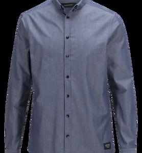 Men's Keen Appeal Shirt