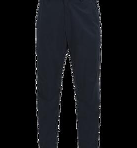 Men's Civil Pants