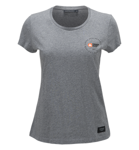 Women's Freeride World Tour T-shirt
