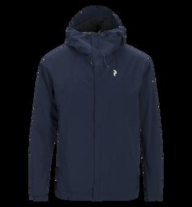 Men's Swift 2-Layer Jacket