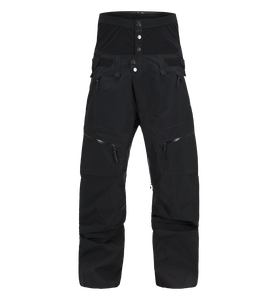 Men's Heli Vertical Pants