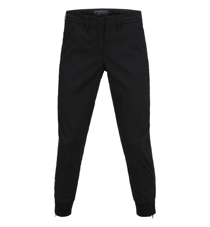 Trackpants för damer