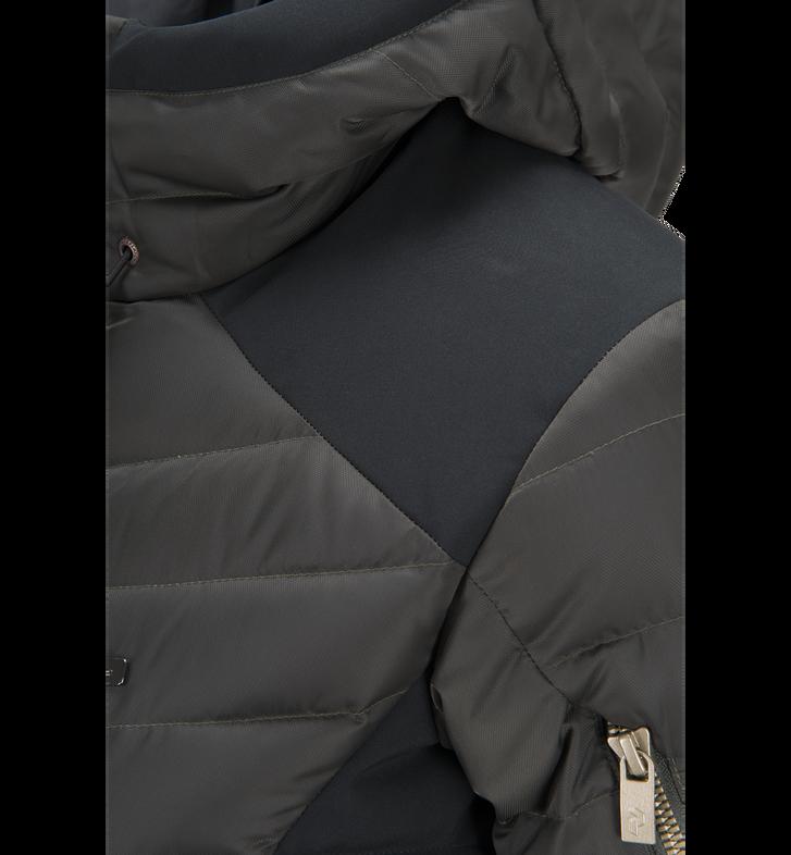 Women's Montano Jacket