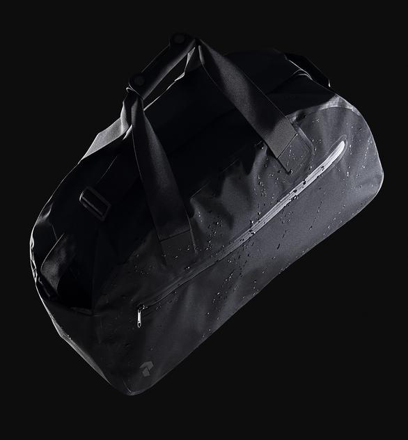 Boyer Medium Travel Bag