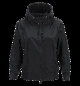 Women's Elevate Nylon Jacket