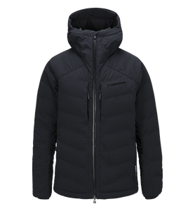 Men's Heli Heat Jacket