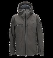 Men's Heli Alpine Jacket