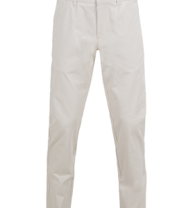 Men's Nash Summer Chinos