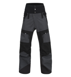 Women's Heli Vertical Pants - Limited Edition