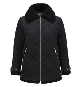 Women's Harper Jacket