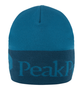 Peak Performance Hat 2