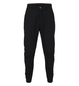 Men's Civil Pants