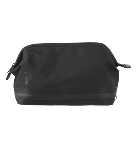 Boyer Toiletry Bag