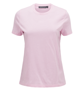 Women's Supima T-shirt