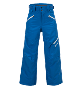 Kids Cliff Pants