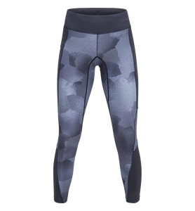 Damen Block Mit Print Lauftights