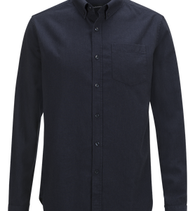 Men's Erik Milord Shirt
