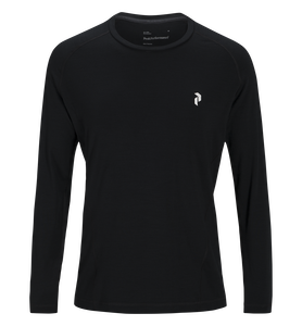 Men's Multi Base-Layer Longsleeve