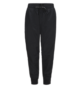 Women's Elevate Pants