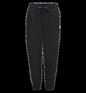 Pantalons pour femmes Elevate