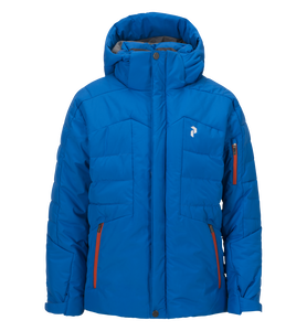 Junior's Shiga Jacket