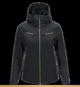 Women's Lanzo Jacket