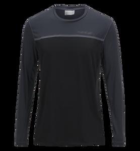 Men's Rucker Longsleeved T-shirt