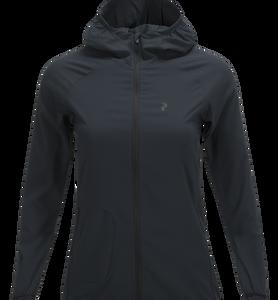 Women's Fremont  Jacket