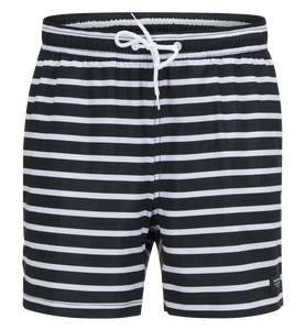 Men's Jim Striped Shorts