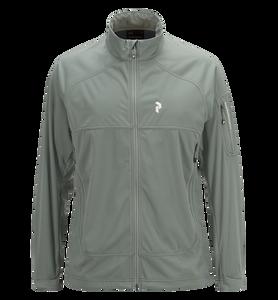 Men's Aneto Jacket