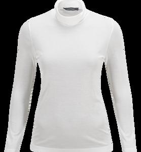 Women's  Fav Roller Neck sweater